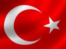 sanli turk bayragi.jpg