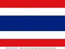 tayland bayragi_3.jpg