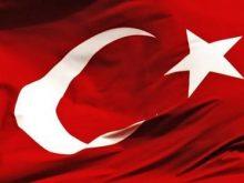 turk bayragi.jpg