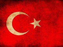 turk bayragi buyuk 13.jpg