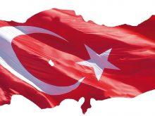 turk bayragi resmi.jpg
