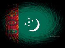 turkmenistan03.jpg