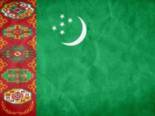 turkmenistan_grunge_flag_by_syndikata_np d609tt3.jpg
