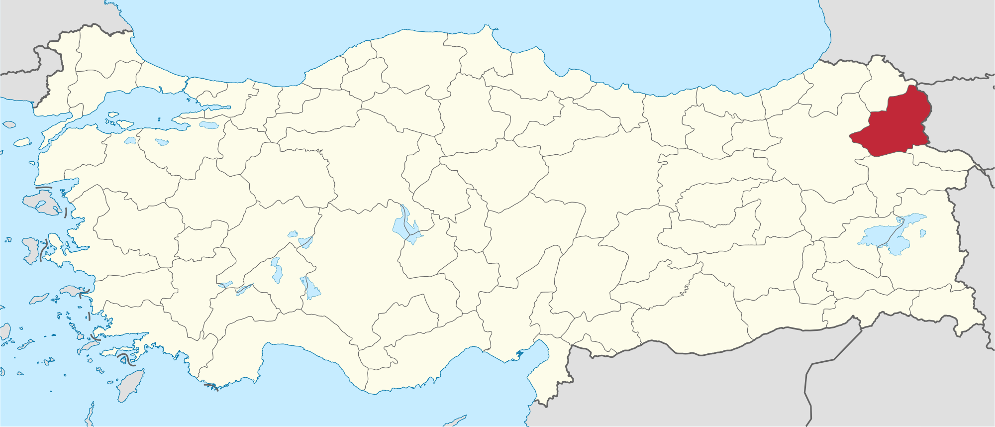 2000px-Kars_in_Turkeysvg
