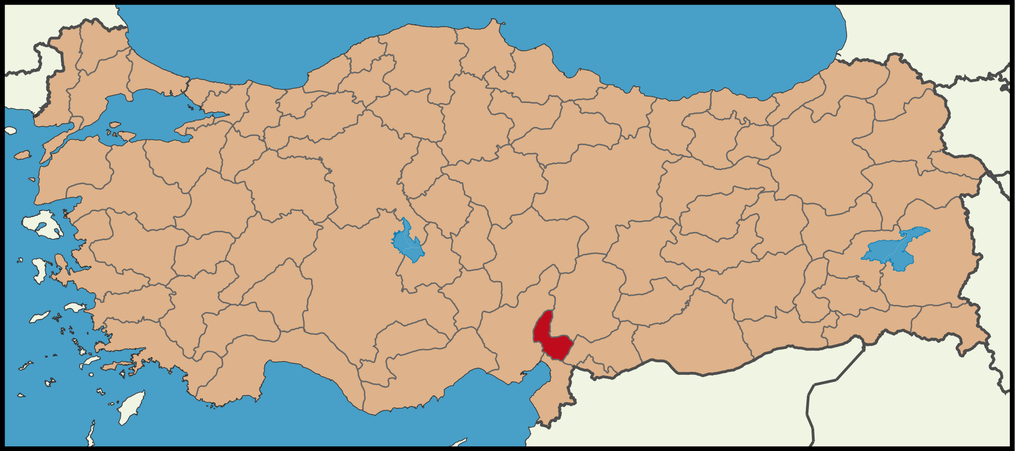 2000px-Latrans-Turkey_location_Osmaniyesvg