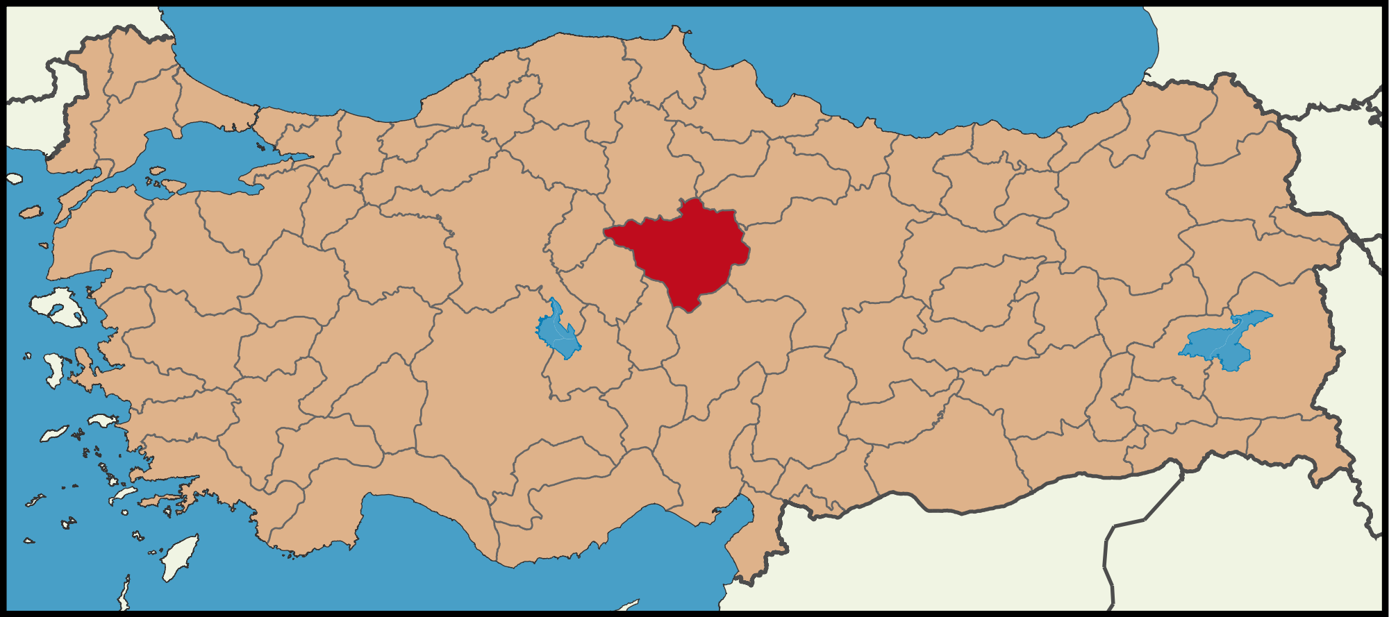 2000px-Latrans-Turkey_location_Yozgatsvg