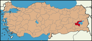 300px-Latrans-Turkey_location_Bitlissvg