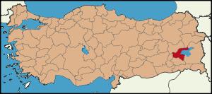 300px-Latrans-Turkey_location_Bitlissvg