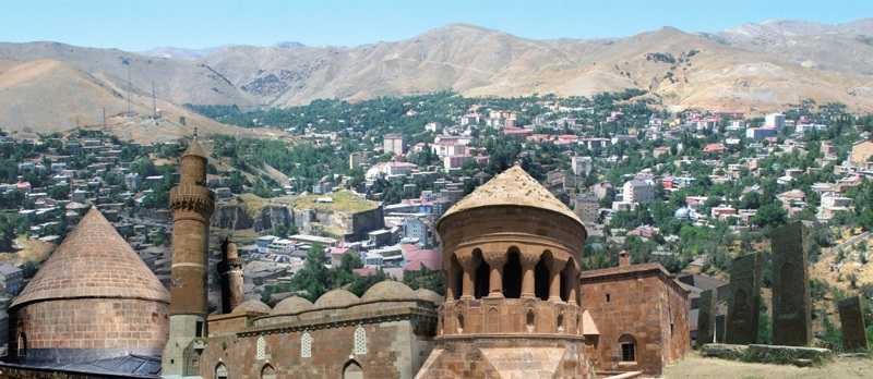 Bitlis_3c550