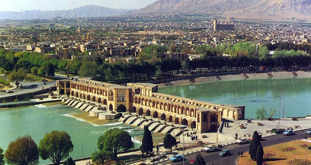 Kars-tur-iran-turu-turizm-daghdash-6-620x330
