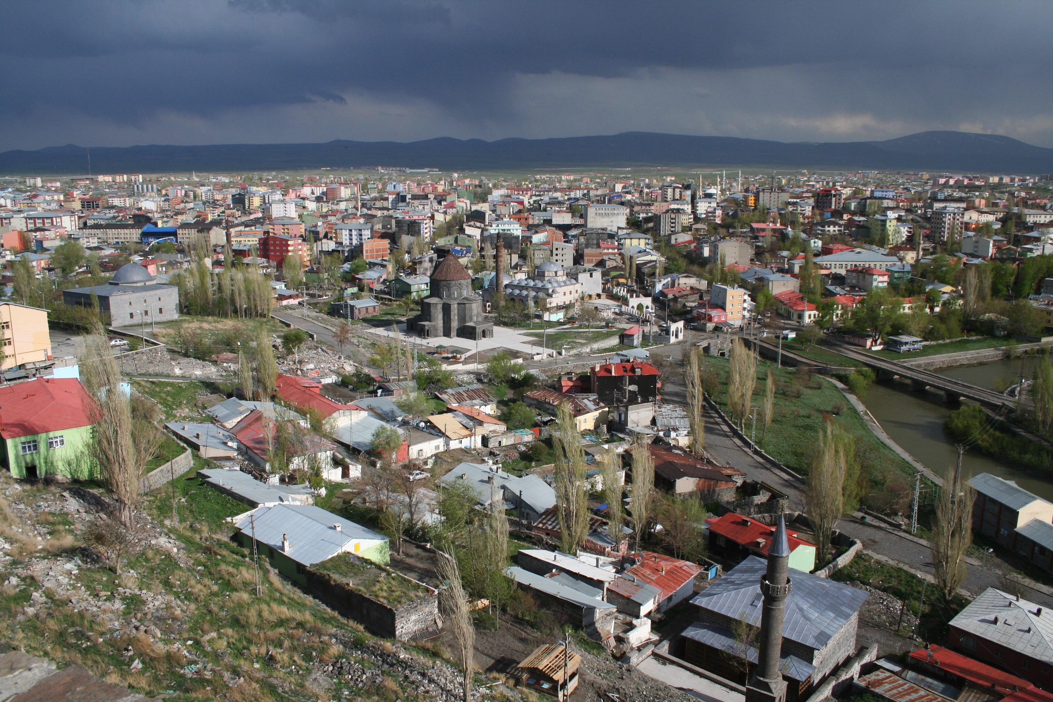 Kars_Eastern_Turkey1