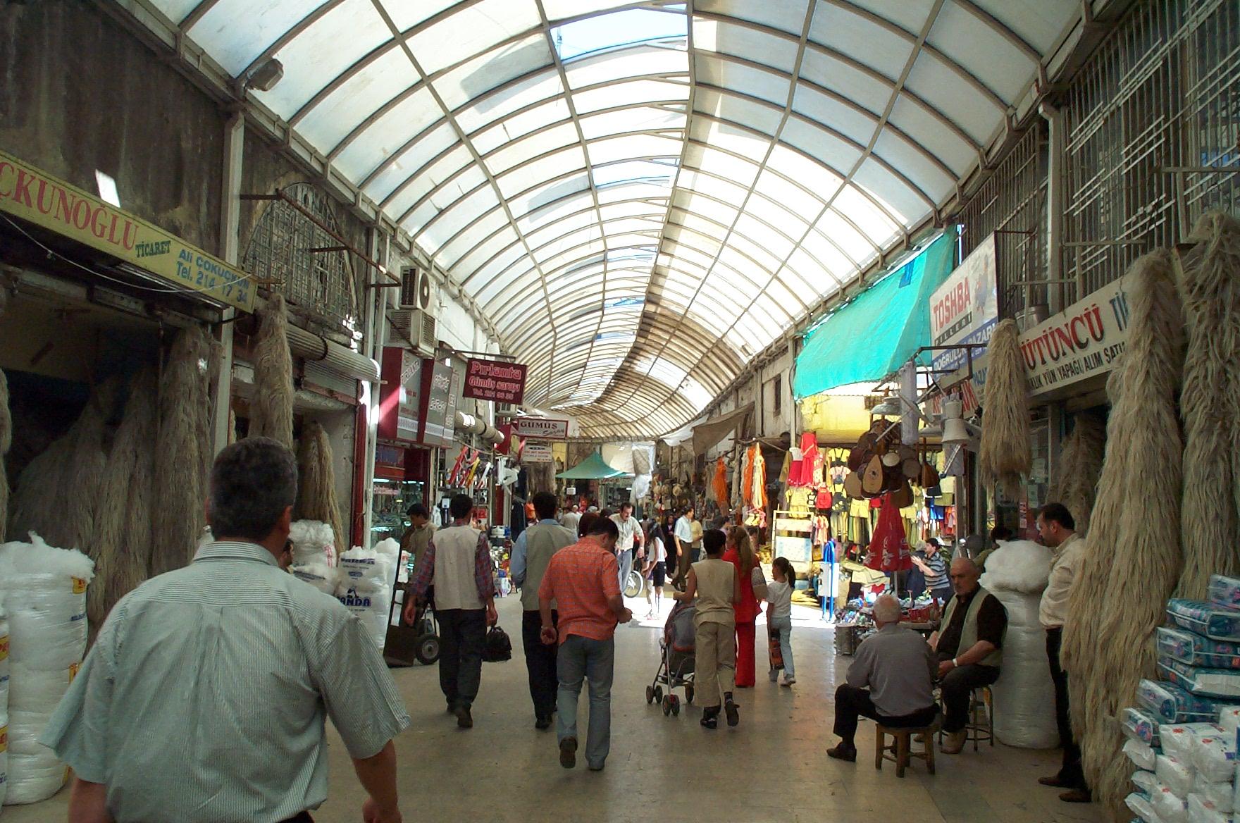 Marash-market-DCP_8707