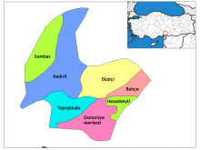 Osmaniye_districts.png