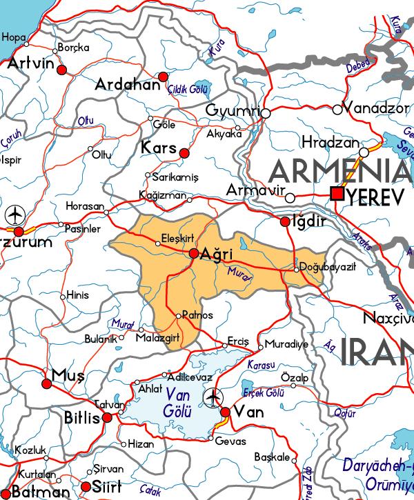 turkiye_agri_harita