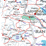 turkiye_igdir_harita.png